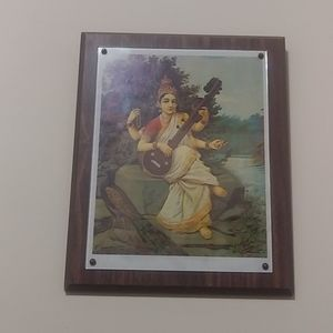 Printed from India